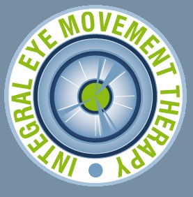 Integral eye movement therapist